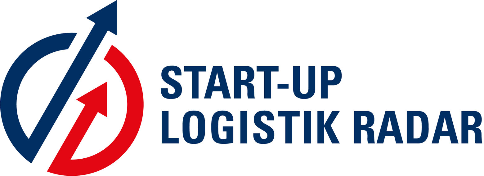 Start-Up_Logistik_Radar_Logo_RZ