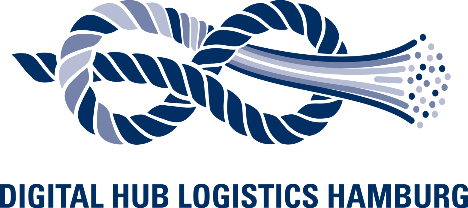 Digital_Hub_Logistics_Hamburg_Logo_RZ