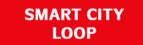 Button_SmartCityLoop