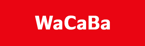 Button_WaCaba