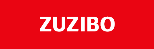 Button_Zuzibo