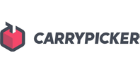 Carrypickers_web